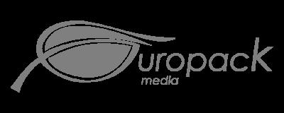 Europack Media