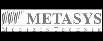 Metasys Medizin Technik