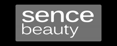 Sence Beauty