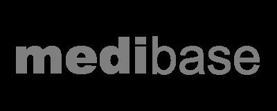 MediBase