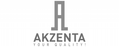 Akzenta Your Quality