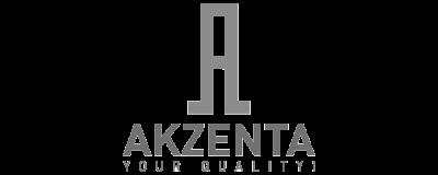 Akzenta Your Quality