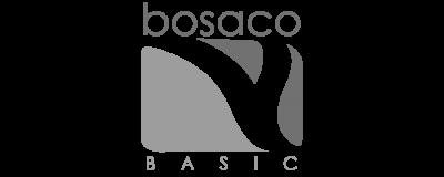 Bosaco BASIC
