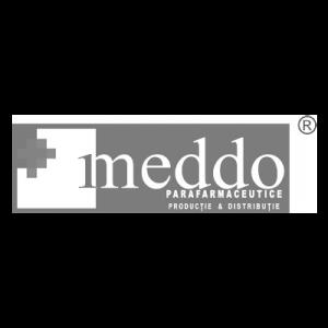 Meddo