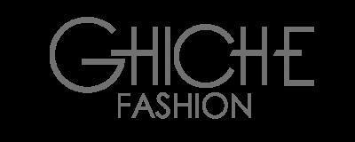 Ghiche Fashion