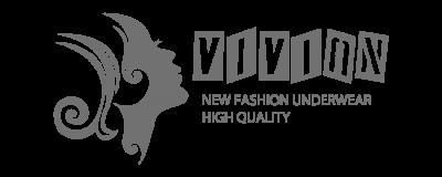 Vivian Underwear