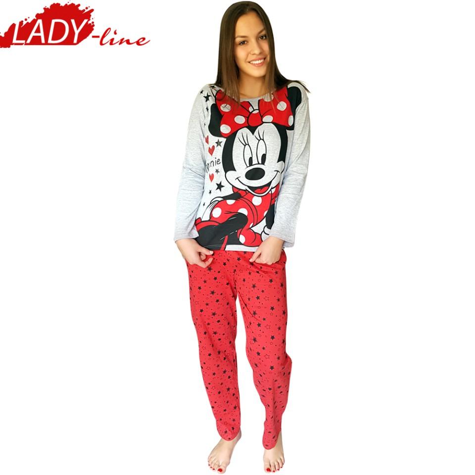 Bobomoda va ofera pijamale si compleuri de dama din bumbac de cea mai buna calitate, pufoase si confortabile la preturi extrem de mici.