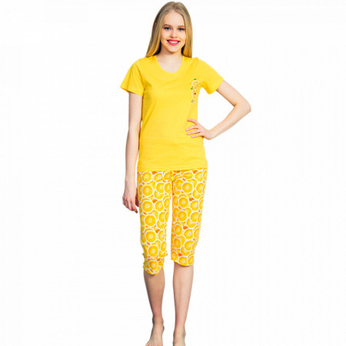 Pijama Dama Vienetta, Model 'Friendship Forever