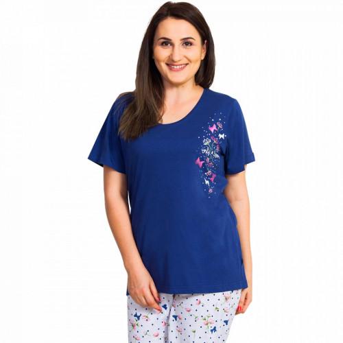 Pijama Dama Marimi Mari, Vienetta, 'Only a Dream'