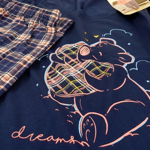 Pijama Dama Marimi Mari Vienetta, 'Dreams'