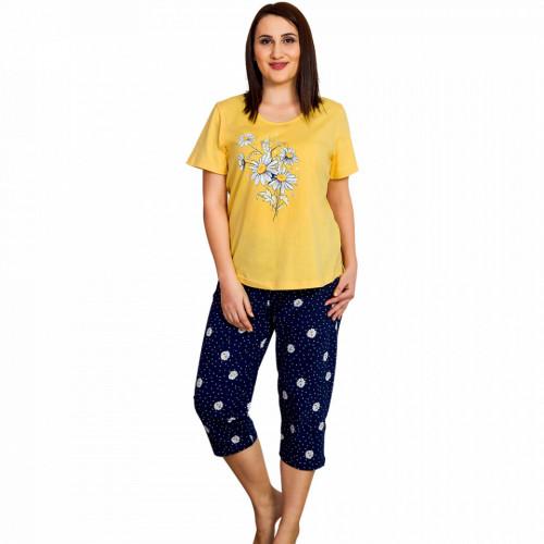 Pijamale Dama Marimi Mari, Vienetta, 'Goo Looking'
