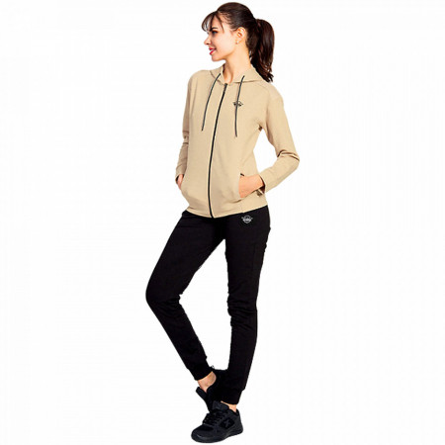 Trening Confortabil Dama VNT by Vienetta Model 'Sport Fashionable'