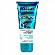 Crema Maini Hidratate Intens Hyaluron Clinic B5 Eveline 100ml