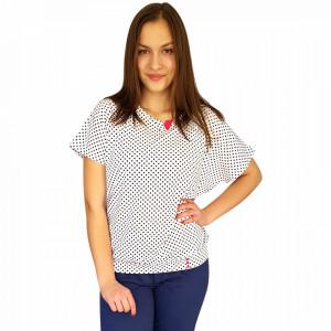 Pijama Dama Bumbac, Cana Nouvelle, Model Perfection