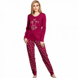 Pijamale Dama Vienetta, 'Hello Little One'
