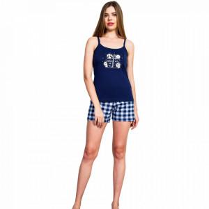 Pijamale Dama Vienetta, 'Surprise Guys'