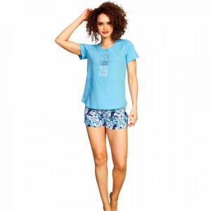 Pijamale Dama Vienetta, 'Dream Big Little One'
