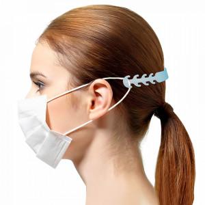 Extensie Reglabila Masca Faciala Medicala Set 5 Bucati