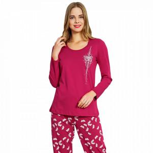 Pijamale Dama Vienetta, Model 'Mistery'