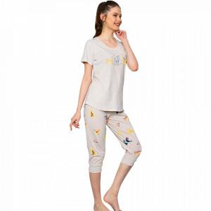 Pijama Dama Vienetta 'Best Friends'