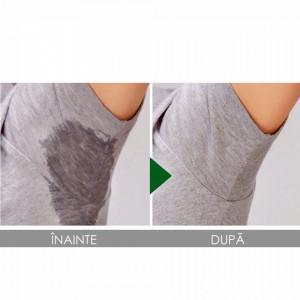 Absorbante Transpiratie Hypoalergenice, 6 Seturi, 12 Bucati