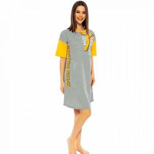 Camasa de Noapte Vienetta, Model '78 Super Urban Brand'