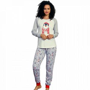 Pijama Dama Vienetta, 'Warm Wishes' Light