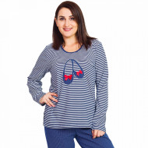 Pijamale Dama Marimi Mari Vienetta, 'Marina Style'