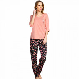 Pijamale Dama Vienetta, 'Beauty'