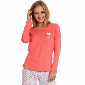 Pijamale Dama Vienetta, Model 'Get it Girl'