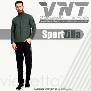 Trening Confortabil Barbati VNT by Vienetta Model 'SportZilla'