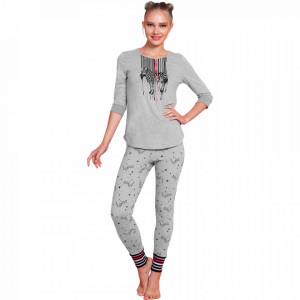 Pijamale Dama Vienetta Dream, 'Freedom'