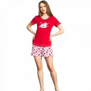 Pijamale Dama Vienetta, 'Sweet Dreams Loading'