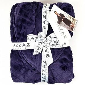 Halat Barbati Extra Soft Gazzaz by Vienetta, 'Lounge'