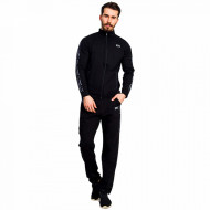 Trening Confortabil Barbati VNT by Vienetta Model 'Progressive Black'