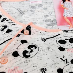 Camasa pentru Gravide si Alaptat Vienetta 'World of Babies'