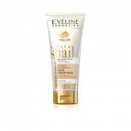 Crema Masca Regenerare Maini Royal Snail Eveline 100ml