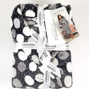 Halat Dama Extra Soft Vienetta Soft & Pure, 'Confortable Sphere'