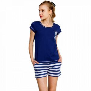 Pijamale Vienetta Dama, 'South Beach'