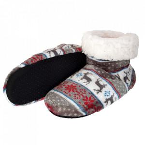Papuci de Casa tip Cizmulite, 'Traditions Season'