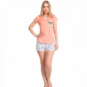 Pijamale Dama Vienetta Dream, 'Pretty'