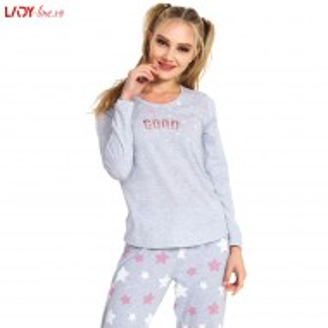 Pijamale Dama Vienetta, 'Good'