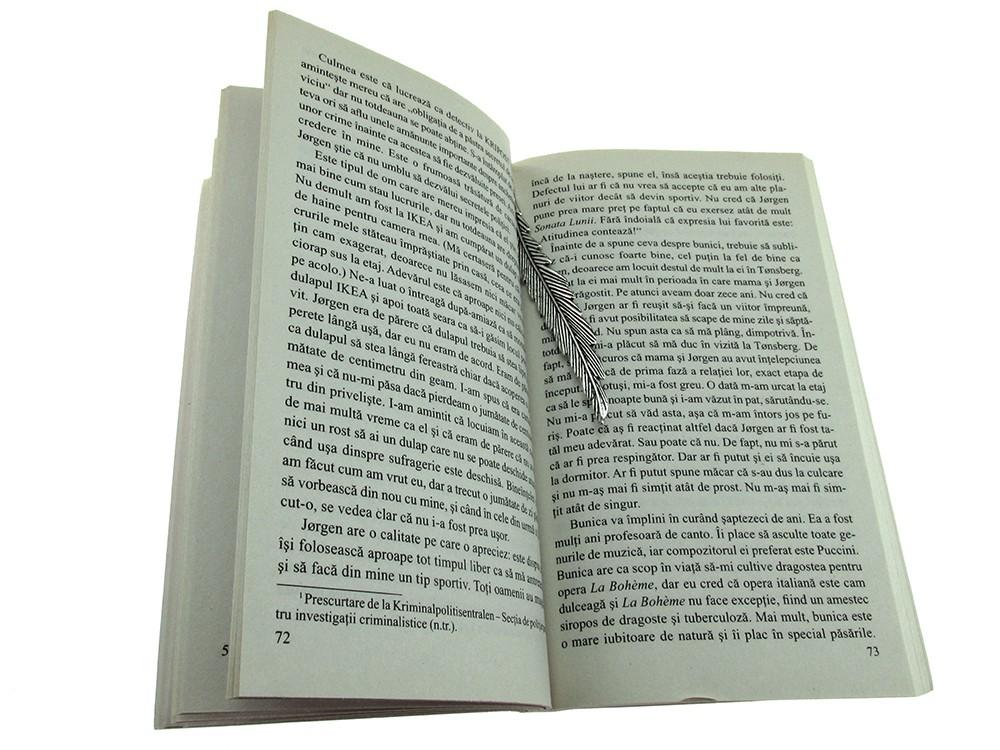 74920687 Dictionar Englez Roman - pt.scribd.com