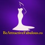 BeAttractiveFabulous.ro