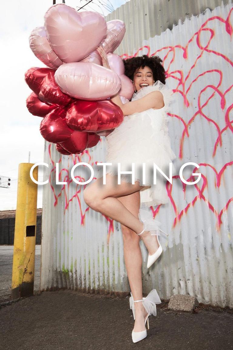 abbigliamento-donna-autunno-inverno-2021