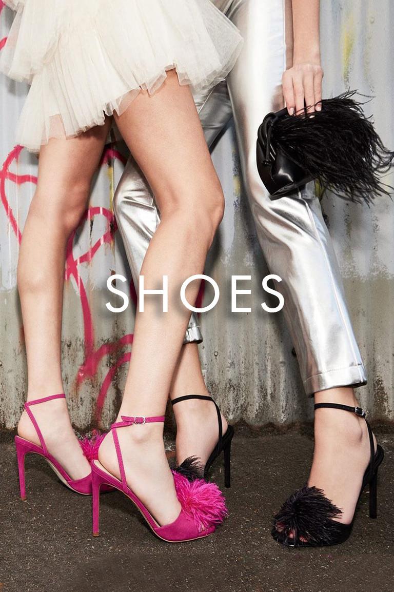 collezione-scarpe-donna-estate-2021