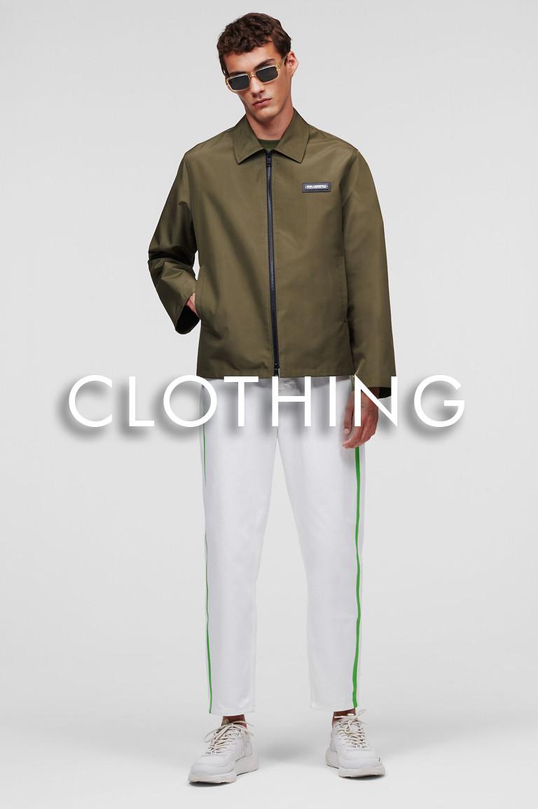 abbigliamento-uomo-inverno-2021