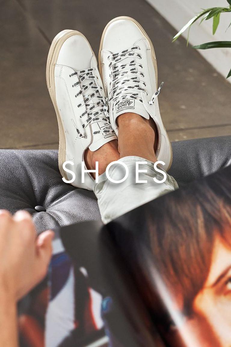 scarpe-uomo-inverno-2021