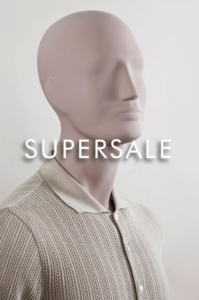 outlet-abbigliamento-firmato-uomo