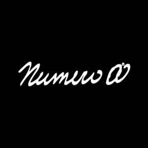 NUMERO 00